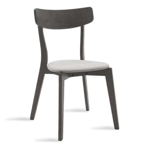stol-toto-siv