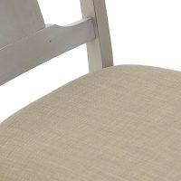 tr-dyrven-stol-1