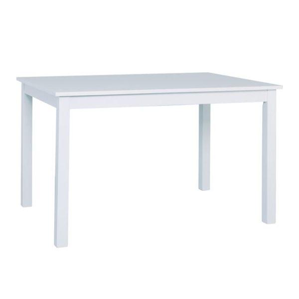 tr-masa-NATURALE-120h80-white