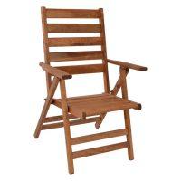 dyrven-sgyvaem-stol