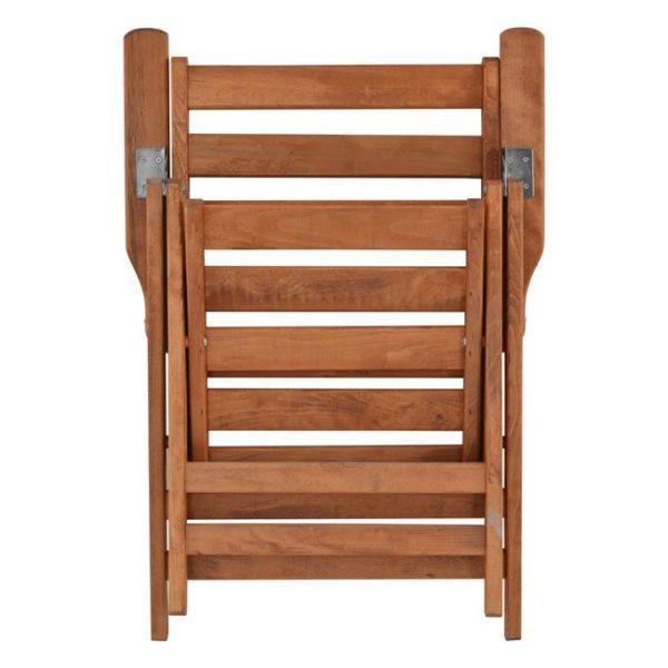 dyrven-sgyvaem-stol-4