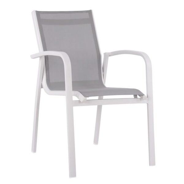 gradinski-metalen-stol-pvc-bql