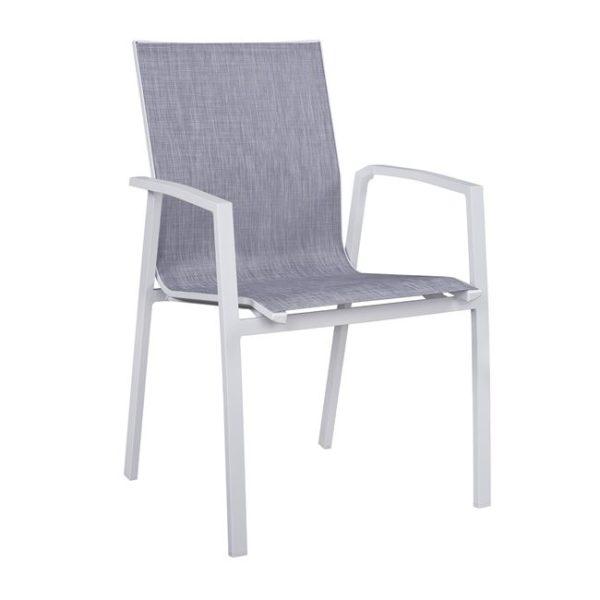 gradinski-metalen-stol-bql