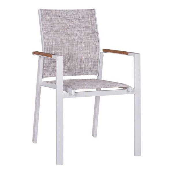 gradinski-stol-MILLER