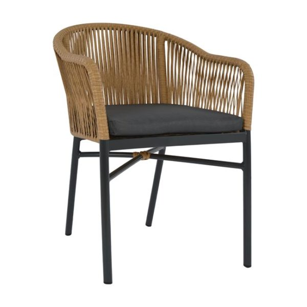 gradinski-stol-s-ratan