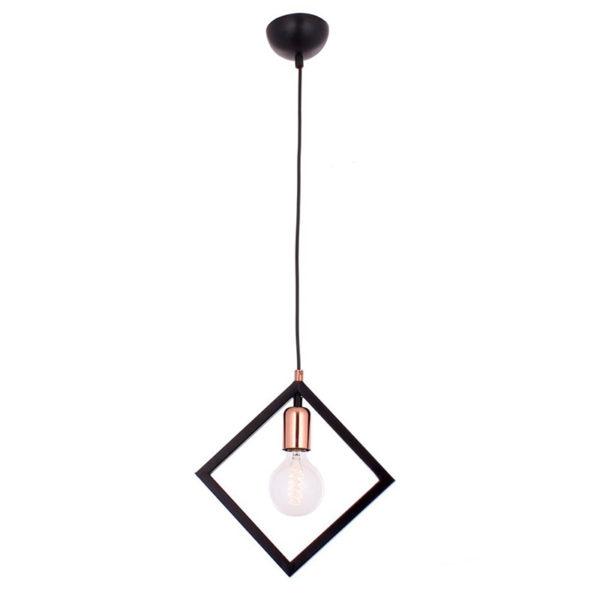 lampa-Delta-1