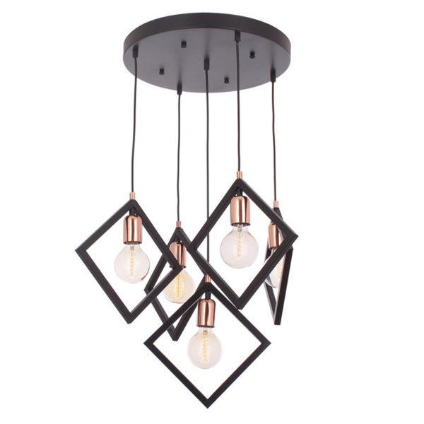 lampa-Delta