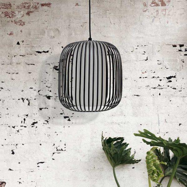 lampa-metalna