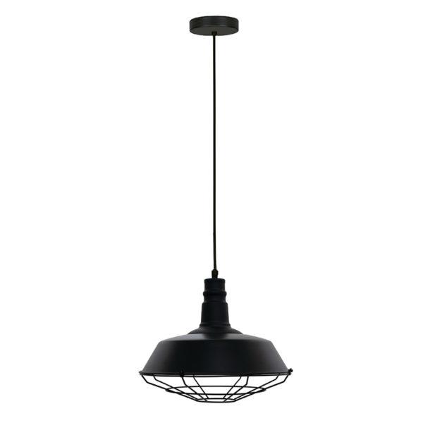 lampa-metalna-visqshta