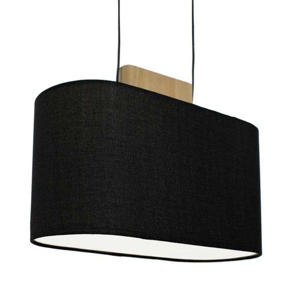 lampa-tekstil-cheren