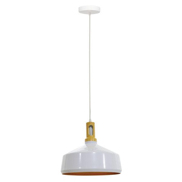 lampa-visulka