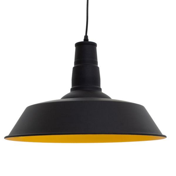 metalna-visqshta-lampa-1
