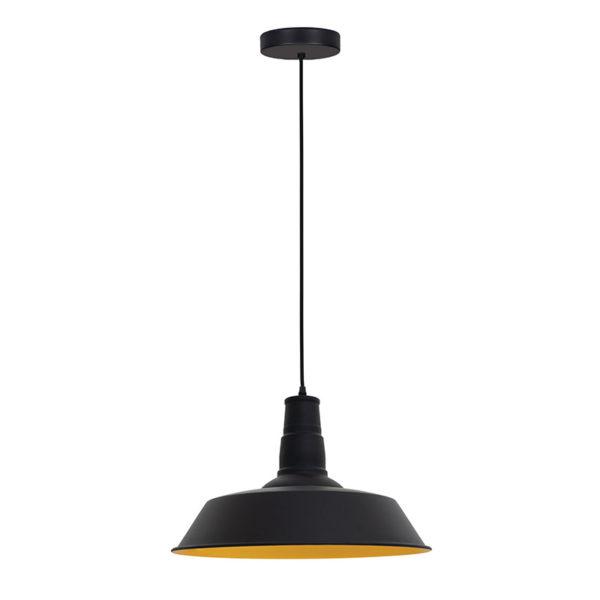 metalna-visqshta-lampa