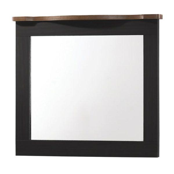 ogledalo-scarlet-ebony-oak