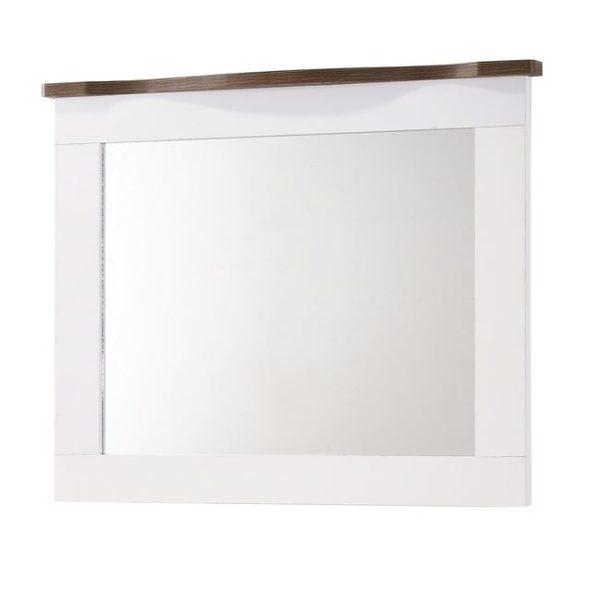 ogledalo-scarlet-white