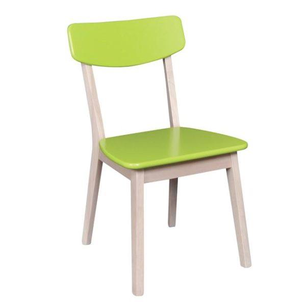 stol-CALVIN-white-green