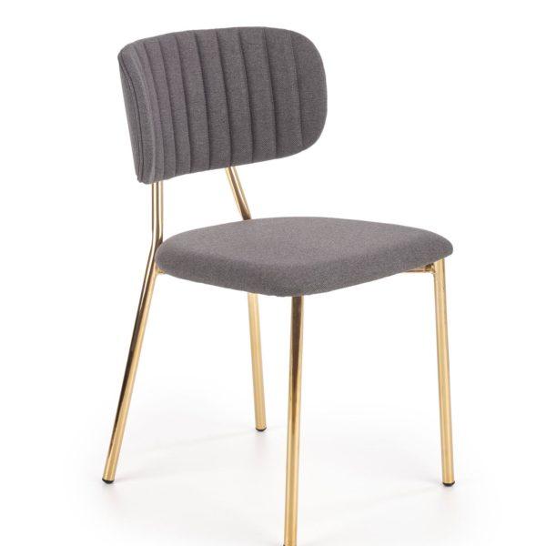 stol-K-362