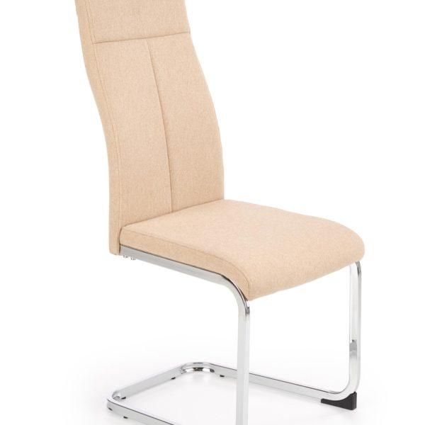 stol-K-370_bejov
