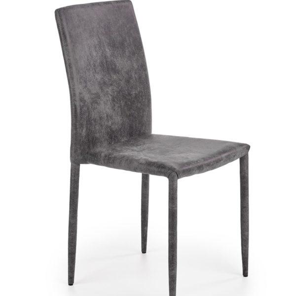stol-K-375-siv