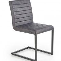 stol-K-376