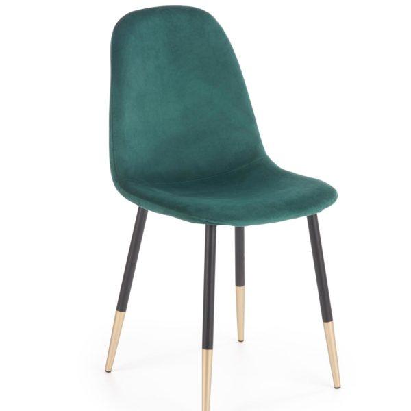 stol-K-379-zelen