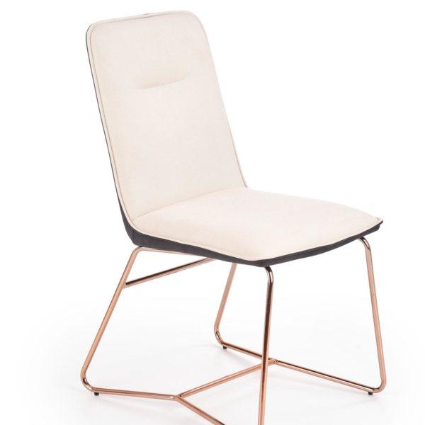 stol-K-390