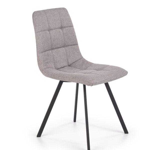 stol-K-402-siv