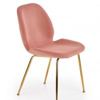 stol-K381-rozov