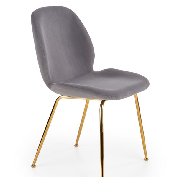 stol-K381-siv