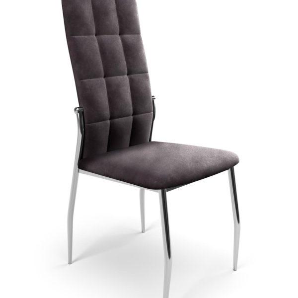 stol-K416-siv