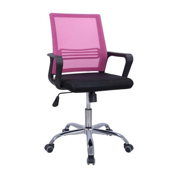 detski-ofis-stol-rozov