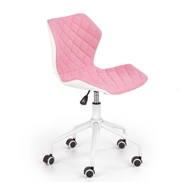 detski-stol-Matrix3_rozov