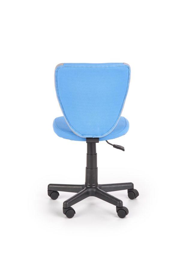 detski-stol-TOBY-sin-siv-2