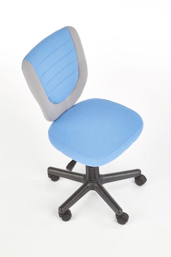 detski-stol-TOBY-sin-siv-3