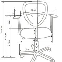 stol-Spiker_Buterfly-1