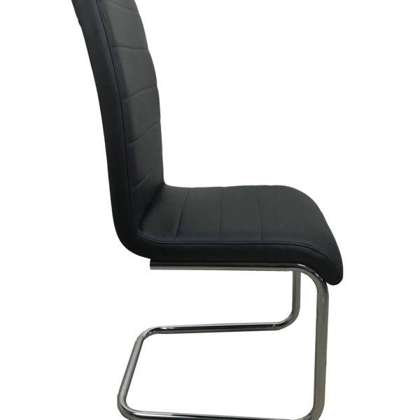 stol-k309-black-1
