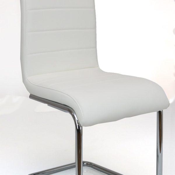 stol-k309-white