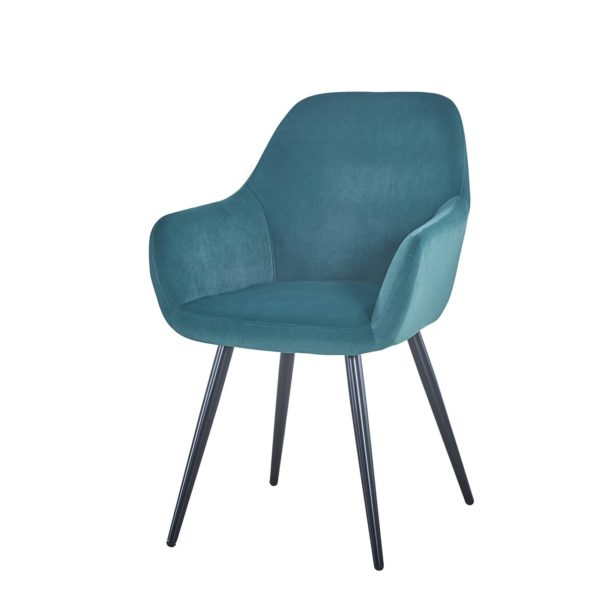 stol-k314-zelen