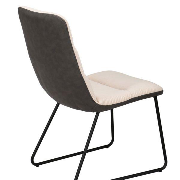stol-k315-1