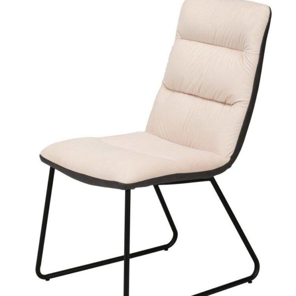 stol-k315