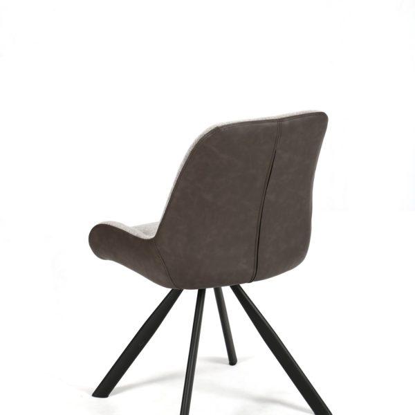 stol-k316-1