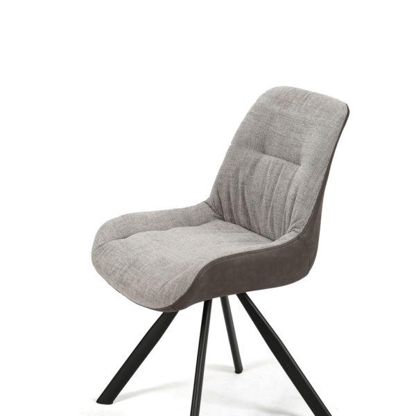 stol-k316