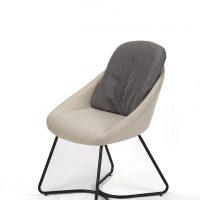 stol-k317