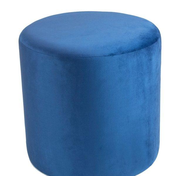 taburetka-dino-blue