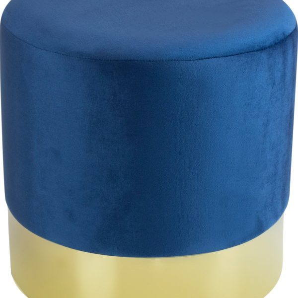 taburetka-dino-gold-blue