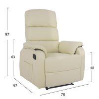 Fotioil-relax-masage-1