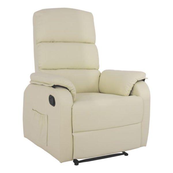 Fotioil-relax-masage