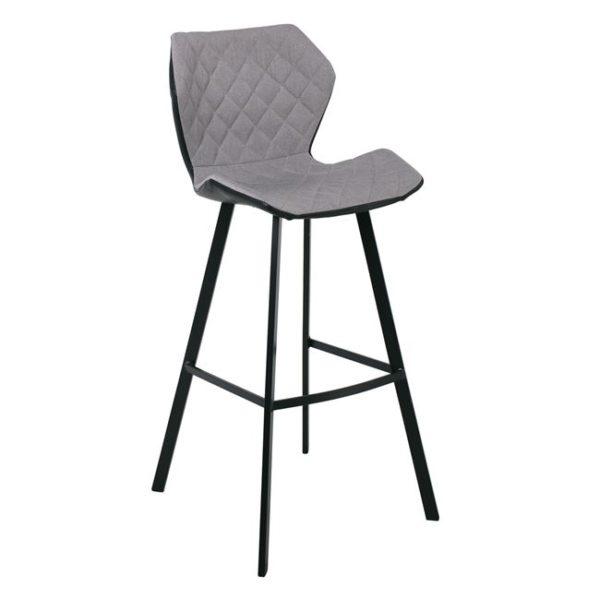bar-stol-DAVID