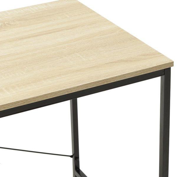 basic-desk-1