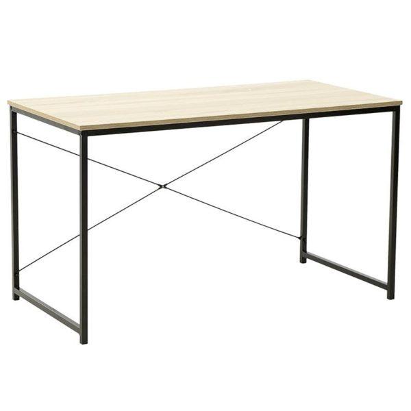 basic-desk